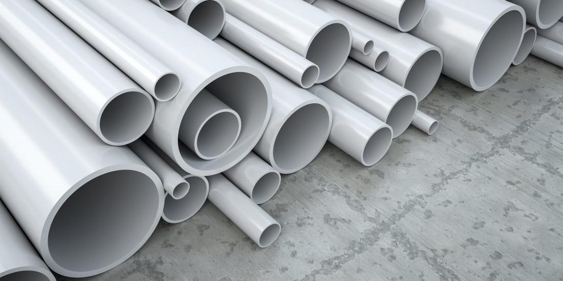 Особенности монтажа напорных трубопроводов ПВХ